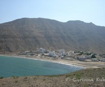 Qantab. Foto: cku