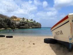 Playa Lagun. Foto: cku